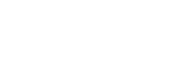 white prudential logo